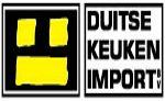 duitse keukens in nederland duitse keuken import