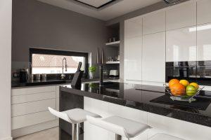 duitse keukens in nederland